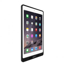 LaunchPort AP.5 Sleeve - iPad Air 1/ 2|Pro 9.7