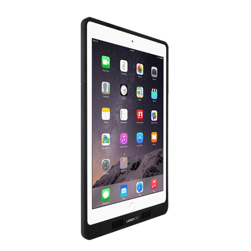 LaunchPort AP.5 Sleeve - iPad Air 1/ 2|Pro 9.7|New iPad 9.7