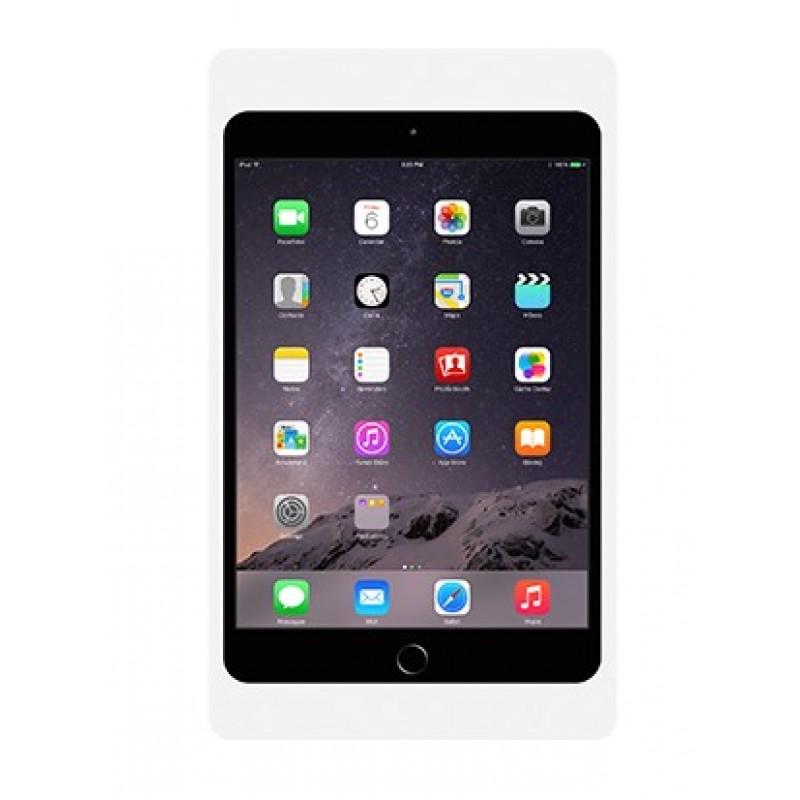 "LuxePort Case Чехол металлический для iPad Pro 10.5"""
