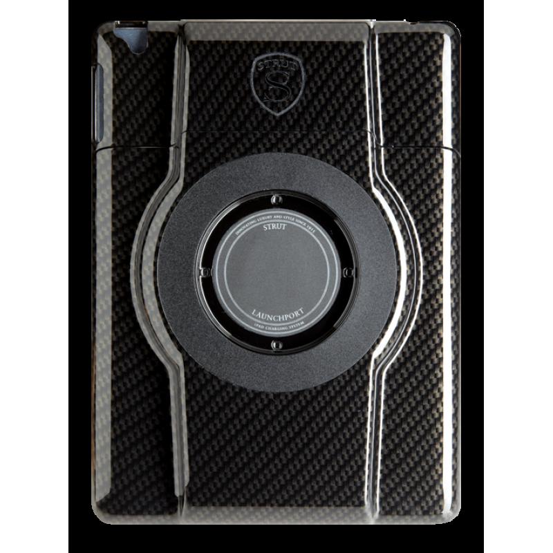 Launchport Strut Sleeve для iPad Air|Pro 9.7|New iPad 9.7