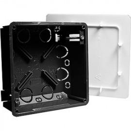 Коробка монтажная для установки WallStation (бетон)