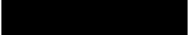 Индуктивные зарядные станции iPort Launchport