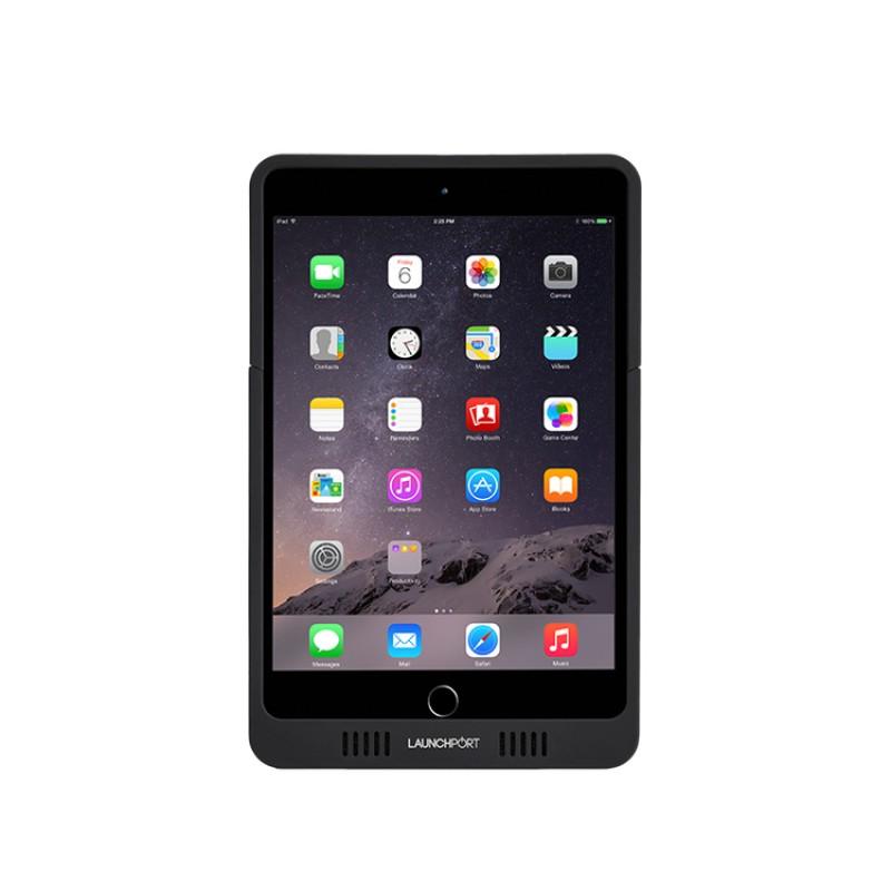 LaunchPort AM.2 Sleeve - iPad mini  1|2| 3|4|5