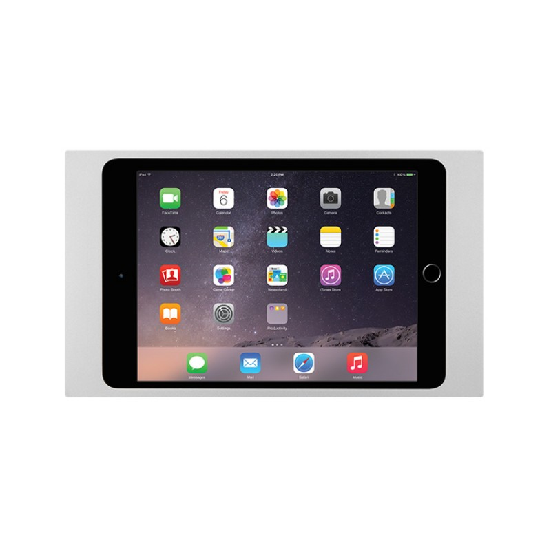iPort Surface Mount System iPad Pro 10.5   10.2