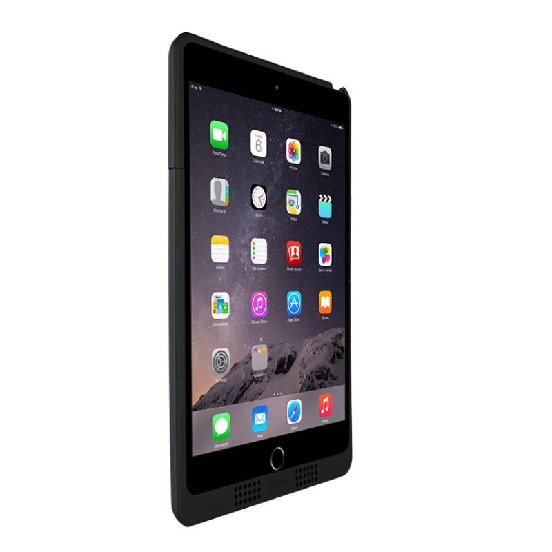 Charge Case & Stand - iPad 9.7 Air 1,2 | iPad Pro 9.7  | iPad 9.7